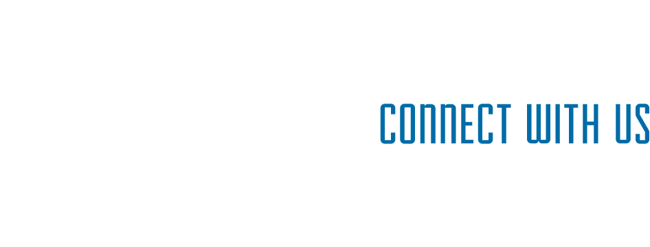 Digital Design Agency. Connect With Us