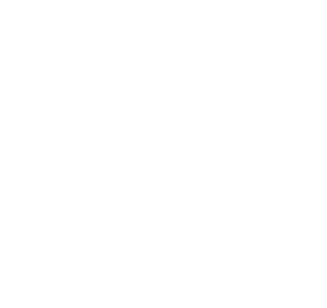 We Are Saar Software. A Digital Design Agency Based in Ramnagar, Nainital