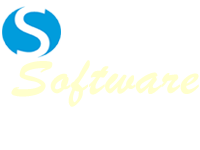 Saar Software